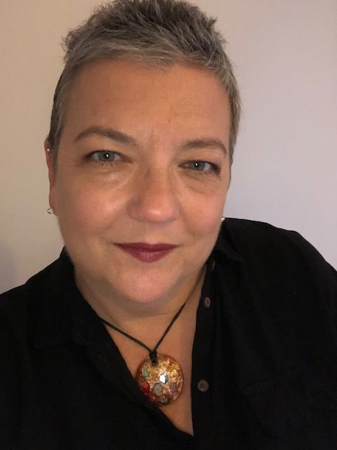 Barbaracanterbury